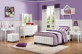 Bedroom Sets Atlanta Bedroom Beautiful Bedroom Sets Photography Nice Bedroom Sets For