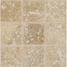 buy arizona tile tumbled travertine tile read reviews or request