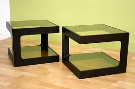 Delighful Simple Coffee Table Modern As Terrific Centerpiece - Simple coffee table designs