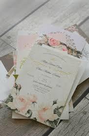 Discover Card Invitation 885 Best Wedding Invitation Trends Images On Pinterest Wedding
