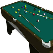 Table Pool Jester U0027s Billiards Billiards Darts And Craft Beers