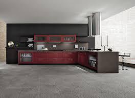 cuisine couleur bordeaux la couleur marsala dans la cuisine inspiration cuisine