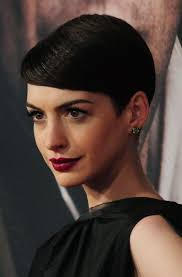 630 best anne hathaway images on pinterest anne hathaway people