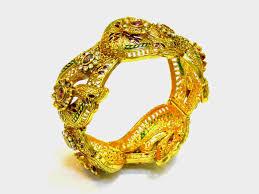 indian wedding ring buy exquisitely handmade imitation and fashion jewellery online