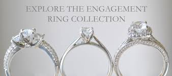 engagements rings london images Awesome platinum wedding rings ernest jones wedding jp