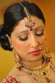 hindu wedding attire pre wedding hindu ceremoniestruly engaging wedding