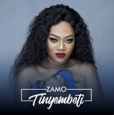 download mp3 gigi music everywhere mp3 download zamo tinyembeti latest music pinterest latest