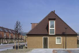 Starter Homes by Starter Homes In Ar Hans Van Der Heijden Architect