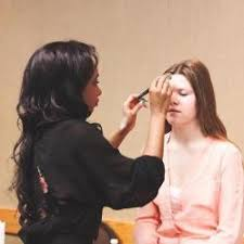 Makeup Classes Seattle Private Makeup Lessons In Winnipeg Mb