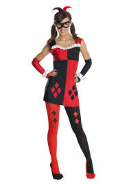Halloween Costumes Tweens Results 61 120 191 Halloween Costumes Teens