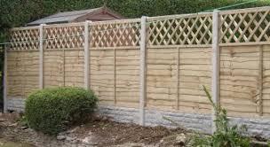 Curved Trellis Fence Panels Stylish Decoration Trellis Fence Panels Exquisite 1000 Images