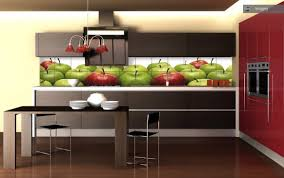 home kitchen interior design photo tiles for kitchens and bathrooms