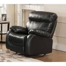 best 25 rocker recliner chair ideas on pinterest oversized