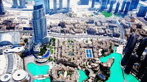 Most Expensive 1 Bedroom Apartment 9 Most Expensive Areas To Rent One Bedroom Apartments In Dubai