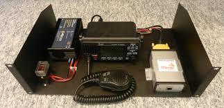 ls elektronik radio installations ls elektronik