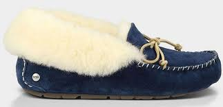 ugg womens moccasins sale ugg moccasins sale uggs for sale uggs outlet for boots