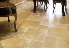 Tile Floor Installers Tile Flooring Installers Baton Contractors Flooring