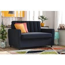 Sleeper Sofa Loveseat Sleeper Sofa Shop The Best Deals For Nov 2017 Overstock Com