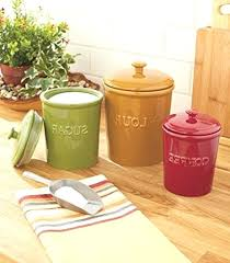 orange kitchen canisters kitchen canisters kulfoldimunka club