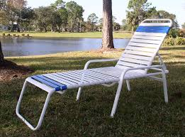 Lawn Chair Pictures by Patio Chair Straps Best Chair Decoration
