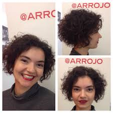 the american wave hair style curly bob curly hair haircut for curly hair american wave