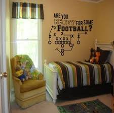 Sports Decals For Kids Rooms by 99 Boys Baseball Themed Bedroom Ideas 9 Bedroom Ideas
