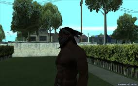 replacement of capknitgrn txd in gta san andreas 16 file