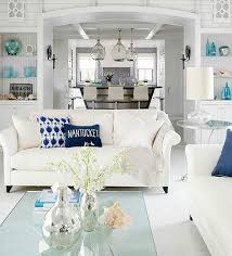 1000 ideas about coastal living rooms on pinterest living room