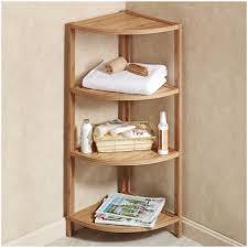 target white shelves unusual design small corner shelves modern target shelves ideas