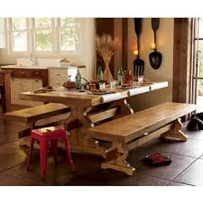 Picnic Dining Room Table Picnic Table Dining Room Awesome Picnic Table Dining Room