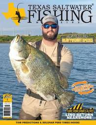 crab meadow weather tide predictions april 2017 by texas salwater fishing magazine issuu