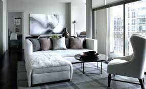 home decor design pictures of living room home interior design living room chic gray neutral
