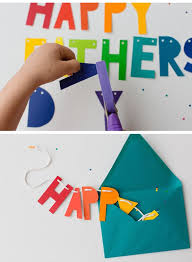 20 fantastic ideas for diy 20 fantastic ideas for diy s day gifts from the kids bed