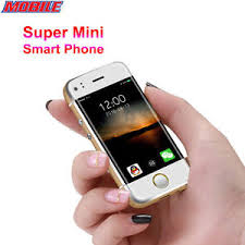small android phones ismall 6s small iphone look alike mini android mobile phone
