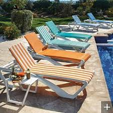 poolside furniture ideas pvc outdoor lounge chairs google search alcorn lodge