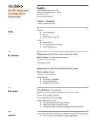 Resume Harvesting Gudako U0027s Resume Grandorder