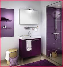 bricorama meuble cuisine bricorama meuble salle de bain 153392 cuisine meuble salle bain avec