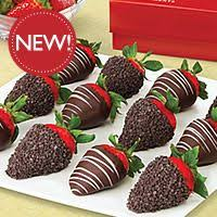 White Chocolate Covered Strawberry Box 70 Best Edible Arrangement Images On Pinterest Fruits Basket
