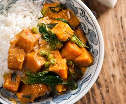 8 vegan curry recipes from around the world vegetable curries