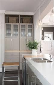 kitchen grey and white kitchen light gray kitchen cabinets gray