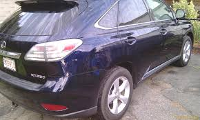 lexus rx 350 for sale 2009 ma 2010 lexus rx350 for sale clublexus lexus forum discussion