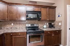 Kitchen Cabinets Chilliwack Sabrina Vandenbrink 45432 Ariel Place Chilliwack Mls R2137201