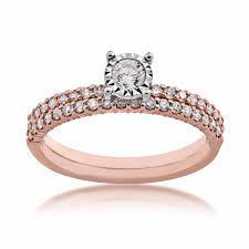 wedding sets bridal jewelry sets shop wedding rings and sets riddle s jewelry