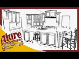 kitchen remodeling long island ny kitchen special alure home