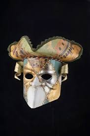 carnival masks for sale 631 best maschere veneziane images on venetian masks