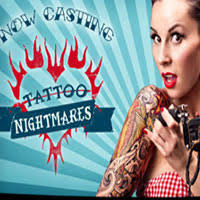 tattoo nightmares gus scratches back watch tattoo nightmares episodes online on projectfreetv