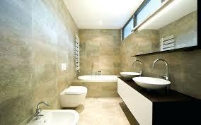 bathroom design trends 2013 bathrooms designs best bathroom design ideas remodel pictures