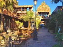 susanna u0027s restaurant rosarito beach susy u0027s musings