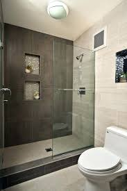 modern bathroom design ideas for small spaces space saving bathroom design ideas elrincondemama co