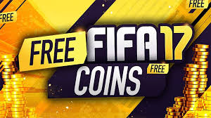 Design This Home Coin Hack Fifa 17 Mobile Soccer Hack Home Facebook